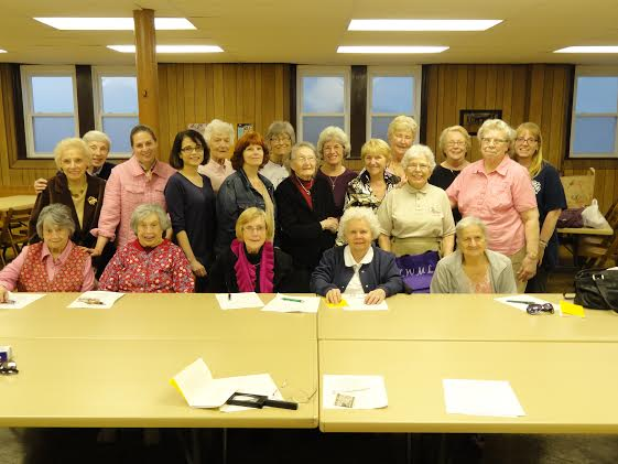images/stories/HeaderImages/Frame3/ladies Guild.jpg